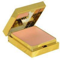 Elizabeth Arden Flawless Finish Sponge On Cream Makeup 50ml W Podkład 49 Cocoa