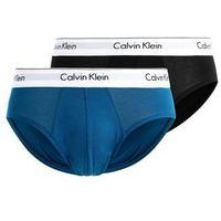 Calvin Klein Underwear MODERN STRETCH BRIEF 2 PACK Figi lake tahoe