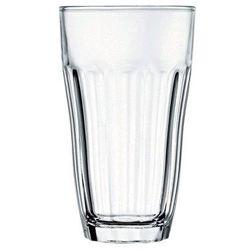 Szklanka do napojów BAROQUE