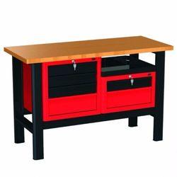 Stół warsztatowy N-3-11-01, N-3-11-01