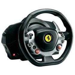 Thrustmaster TX Racing Wheel Ferrari 458 Italia Edition z kategorii Kierownice do gier