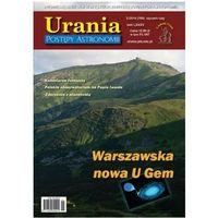 Urania nr 1/2014 (9771689600416)