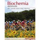Biochemia (9788301174071)