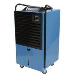 Osuszacz powietrza kondensacyjny  fdnd33 marki Fral