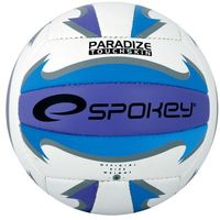Piłka siatkowa SPOKEY 837393 Paradize II (rozmiar 5)