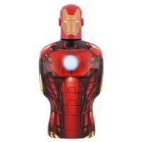 Marvel  avengers iron man 350ml u żel pod prysznic