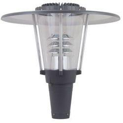Lampa na słup 40W PULSARI LED, L-120004