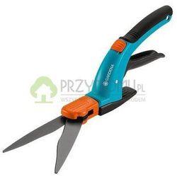 Nożyce do trawy obrotowe COMFORT 8734 - produkt z kategorii- Nożyce do krzewów