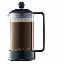 - brazil zaparzacz do kawy na 3 filiżanki marki Bodum