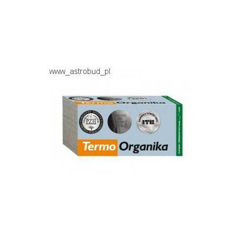 Termoorganika Termonium Plus Fasada 0,031 - produkt dostępny w Astrobud Materiały Budowlane