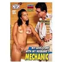 My love story with my husband's mechanic - dvd