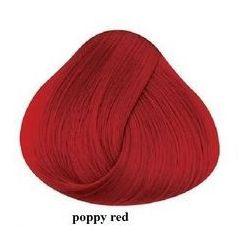 direction - poppy red wyprodukowany przez La riche
