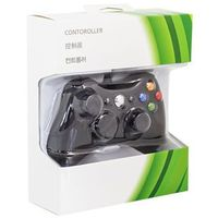 Sti ltd Gamepad kontroler do pc xbox podwójna wibracja