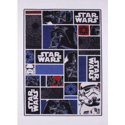 Aw rugs Dywan star wars
