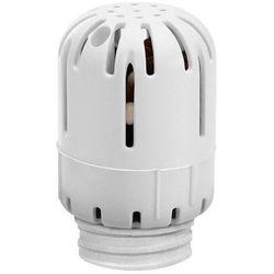 RAVEN filtr do EN002/EN003 z kategorii Nawilżacze powietrza