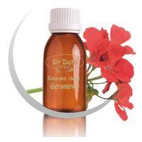 Olejek geraniowy marki Pollena aroma - dr beta