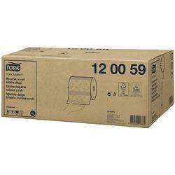 Ręcznik papierowy w roli Tork Matic® 6 szt. 1 warstwa 280 m biały celuloza, 120059
