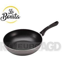 La bonita wok solo 28cm (5902719521805)