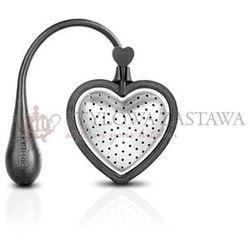 Adhoc Zaparzaczka duża heart
