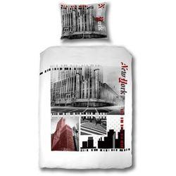 Vipack Pościel new york