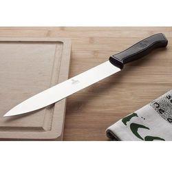 GERPOL ONYKS Nóż uniwersalny 15 cm