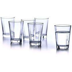 Szklanki 6 szt Rosendahl Grand Cru Glass 220 ml, 25343