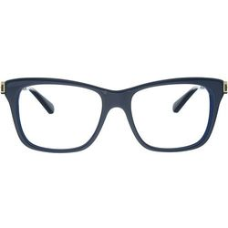 Michael Kors MK 8022 3134 Okulary korekcyjne + Darmowa Dostawa i Zwrot - produkt z kategorii- Okulary korekcyj