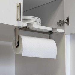 Umbra  - wieszak na ręczniki - mountie - darmowa dostawa!!!