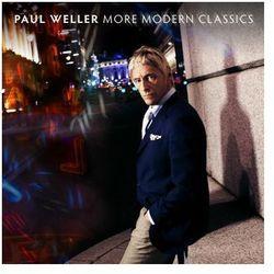 More Modern Classics 2LP, towar z kategorii: Rock