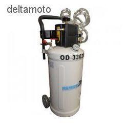 Pneumatyczny napełniacz oleju od producenta Mammuth