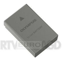 BLS-50, marki Olympus do zakupu w Cyfrowe.pl
