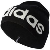 Adidas Czapka  neo logo bne sd cd5067 (4058025046486)