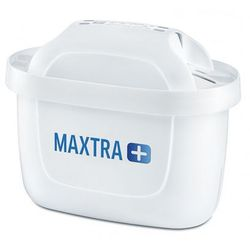 Dzbanek filtrujący BRITA ALUNA XL Biała + Wkład Maxtra Plus Pure Performance