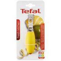 Skrobaczka do cytrusów TEFAL Fresh Kitchen K0613314 + Zamów z DOSTAWĄ JUTRO!