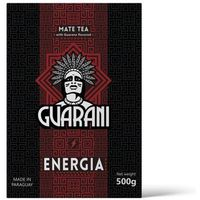 Intenson Guarani energia 0,5kg yerba mate