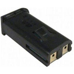 Bateria do terminala Honeywell MS ScanPal2 - produkt z kategorii- Pozostałe artykuły przemysłowe