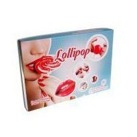 Lollipop od producenta Grajmy razem