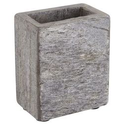 Kubek łazienkowy urca kamień marki Cooke&lewis