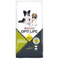 Versele-Laga - Opti Life - Adult Medium 2,5 kg