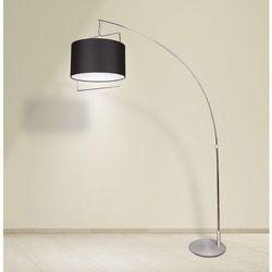 Bella lampa podłogowa F0022 MAXlight