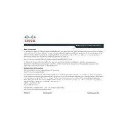 L-C3650-24-S-E - produkt z kategorii- Licencje dostępowe