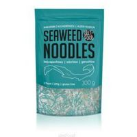 Makaron z Alg Morskich SeaWeed Noodle 300g - DIET-FOOD, 00231