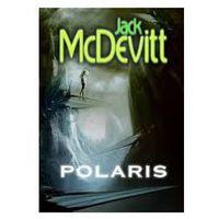 Polaris (9788389951908)