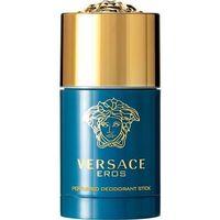 Versace  sztyft eros 75 ml (8011003809226)