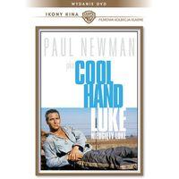 Cool Hand Luke (DVD) - Stuart Rosenberg (7321910110379)