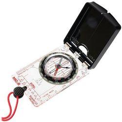 SUUNTO SS014891000 MC-2G/IN COMPASS z kategorii Kompasy