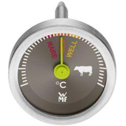 WMF - Termometr do steków