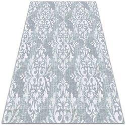 Nowoczesny dywan outdoor wzór Nowoczesny dywan outdoor wzór Tekstura tapety