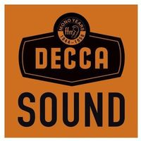 The Decca Sound. The Mono Years [53CD] - Limited Edition - Universal Music Group