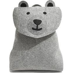 Stackers Kosz na pranie bear (5013648044843)